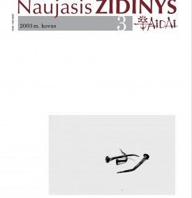 2003 Nr. 3