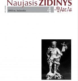2003 Nr. 4