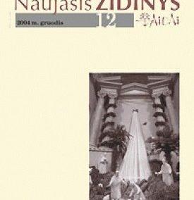 2004 Nr. 12