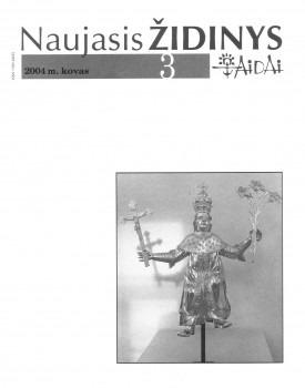 2004 Nr. 3