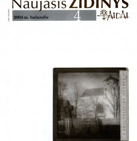 2004 Nr. 4