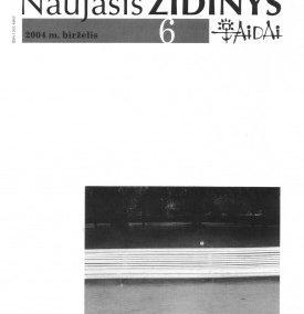 2004 Nr. 6