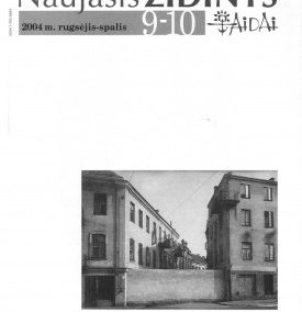 2004 Nr. 9-10