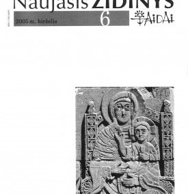 2005 Nr. 6