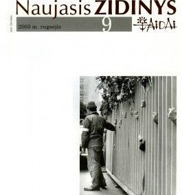 2005 Nr. 9