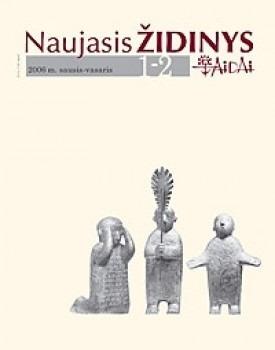 2006 Nr. 1-2