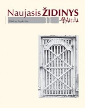 2006 Nr. 11