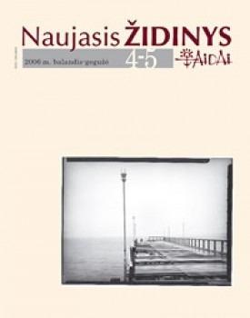 2006 Nr. 4-5