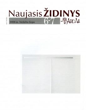 2006 Nr. 6-7