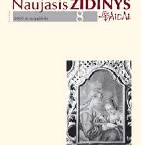 2006 Nr. 8