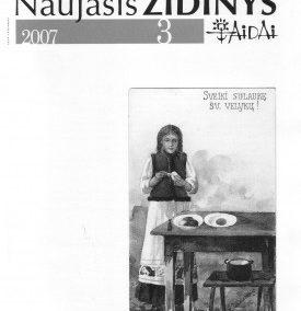 2007 Nr. 3