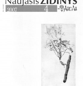 2007 Nr. 4