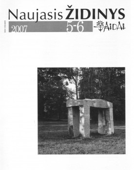 2007 Nr. 5-6