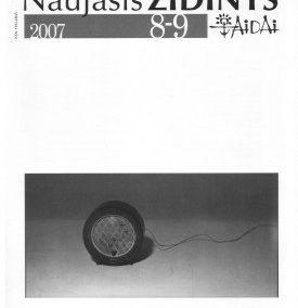 2007 Nr. 8-9
