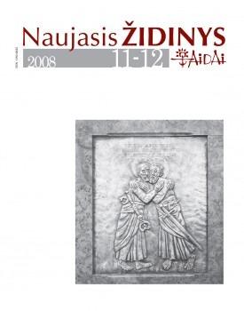 2008 Nr. 11-12