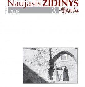 2008 Nr. 3