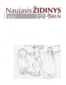 2010 Nr. 1-2