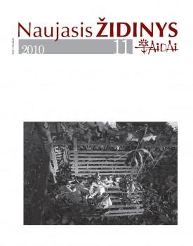 2010 Nr. 11