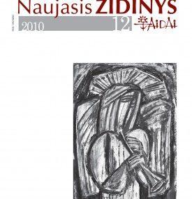 2010 Nr. 12