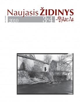 2010 Nr. 3-4