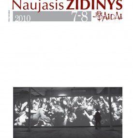 2010 Nr. 7-8