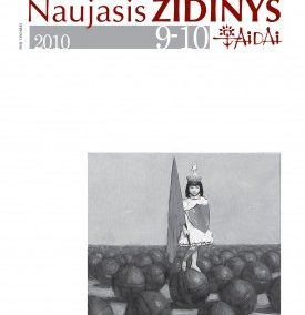 2010 Nr. 9-10