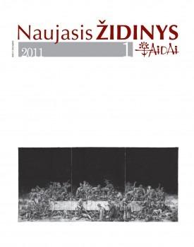 2011 Nr. 1