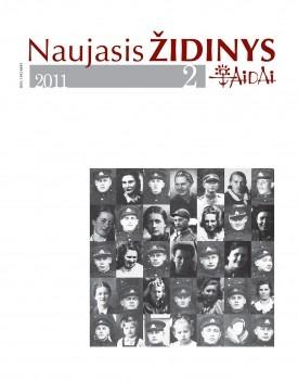 2011 Nr. 2