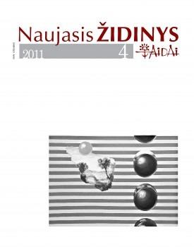 2011 Nr. 4