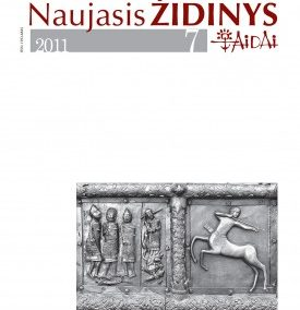 2011 Nr. 7