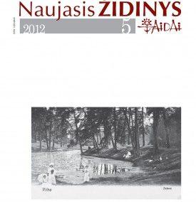 2012 Nr. 5