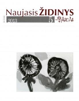 2013 Nr. 5