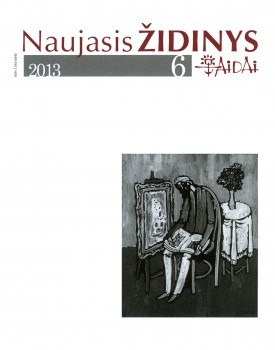 2013 Nr. 6