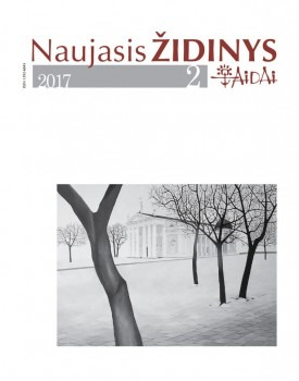 2017 Nr. 2