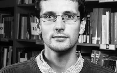 Kodėl rūpintojėlis slepiasi už vyčio? Justiną Dementavičių kalbina Antanas Terleckas (NŽA nr. 7)