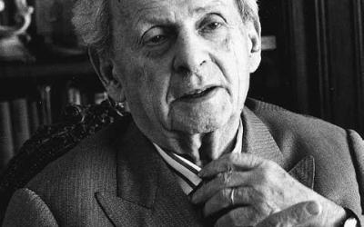 Viktoras Bachmetjevas. Emmanuelio Levino mąstymas ir trys jo kontekstai (NŽA nr. 1)