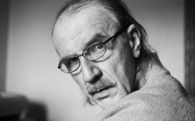 Vytautas Ališauskas. In memoriam Petrui Kimbriui (1948–2018) (NŽA nr. 3)