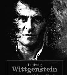 Jonas Dagys.Wittgensteino teritorija (NŽ-A nr. 3)