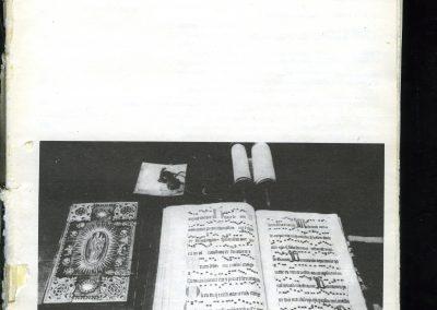 1992 Nr. 11