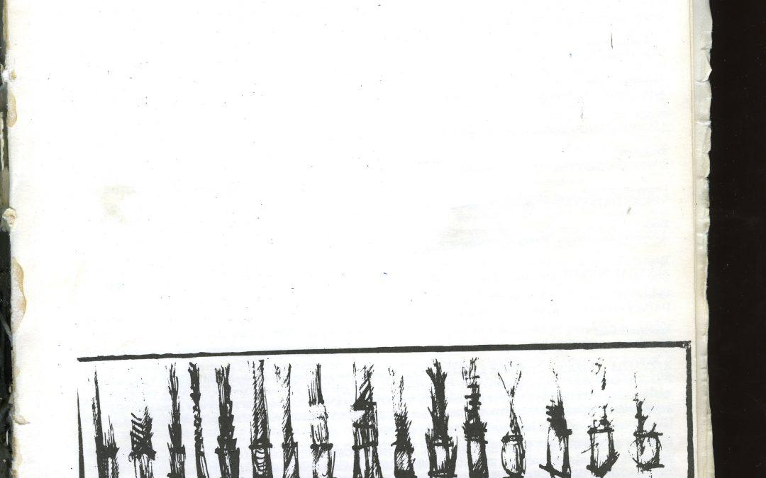 1992 Nr. 6
