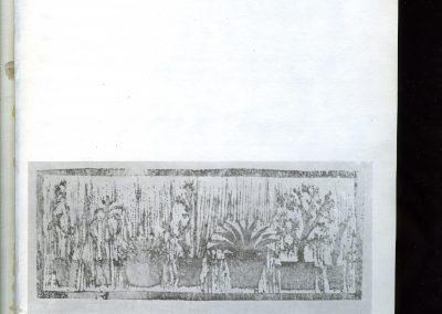 1993 Nr. 7/8