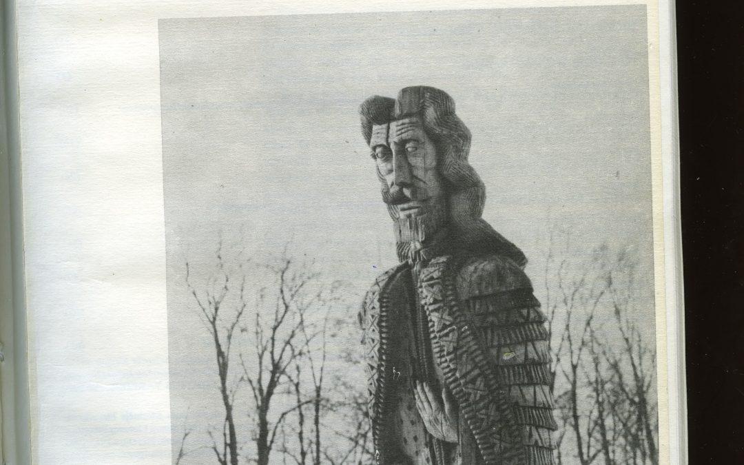 1994 Nr. 2