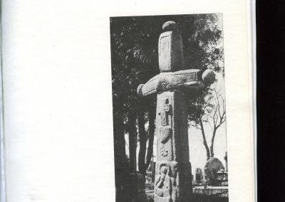 1994 Nr. 4