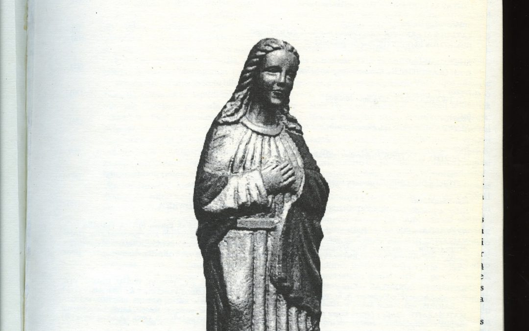 1994 Nr. 5