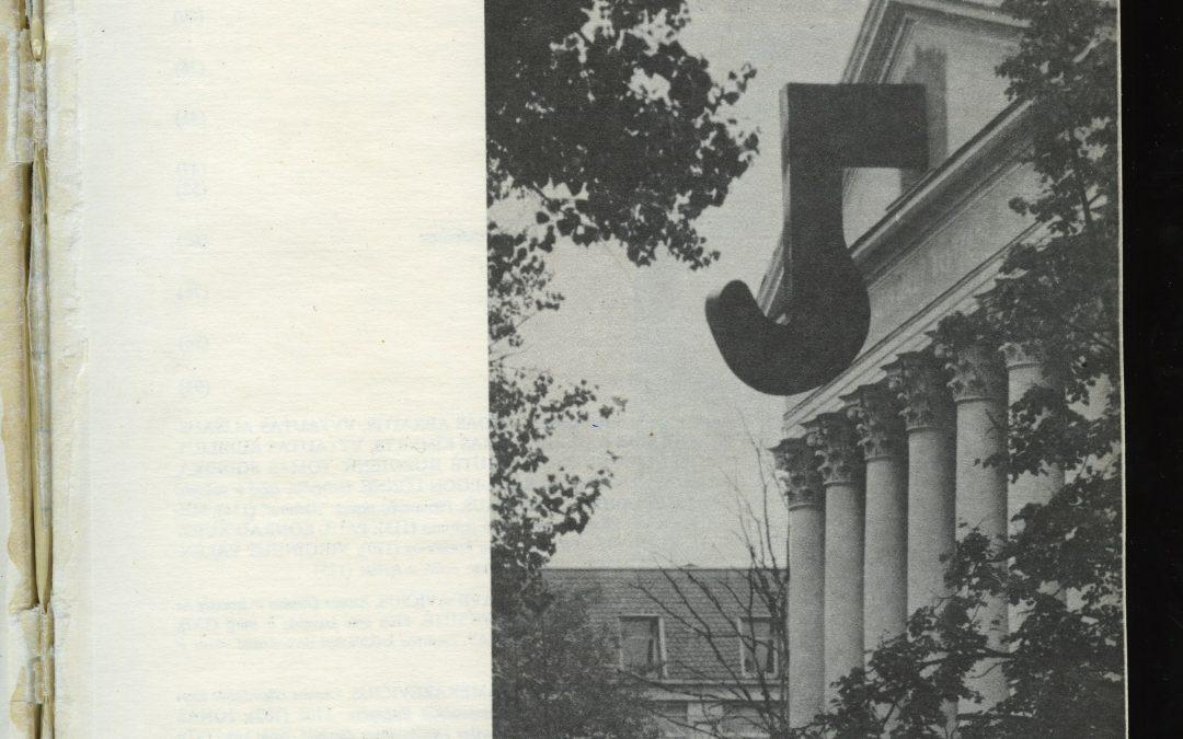 1994 Nr. 9/10