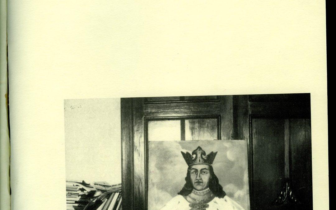 1996 Nr. 9