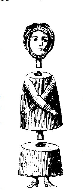 Tomas Daugirdas. Medžių miestas: laukinis, apleistas ar kultivuotas? (NŽ-A nr. 4)