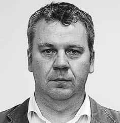 Ramūnas Terleckas. Laiškas redaktoriui (NŽ-A nr. 4)