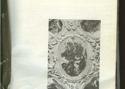 1992 Nr. 2
