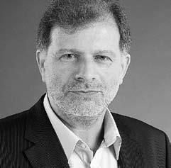 Darius Kuolys. Laiškas redaktoriui (NŽ-A nr. 5)